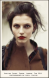 Heroin Chic/Chic For Sick3